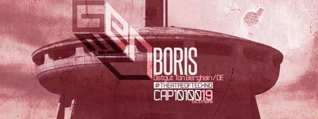BORIS-Fb-web